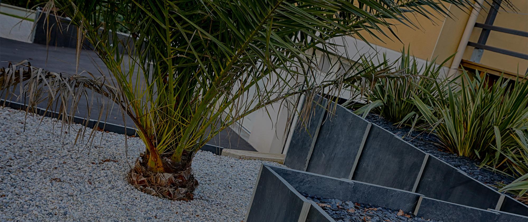 Création-jardins. Jardins des 4 Saisons. Guer, Ploërmel, Redon, Plélan-Le-Grand, Maure de Bretagne