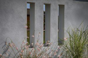 Création unique . Jardins des 4 Saisons. Guer, Ploërmel, Redon, Plélan-Le-Grand, Maure de Bretagne