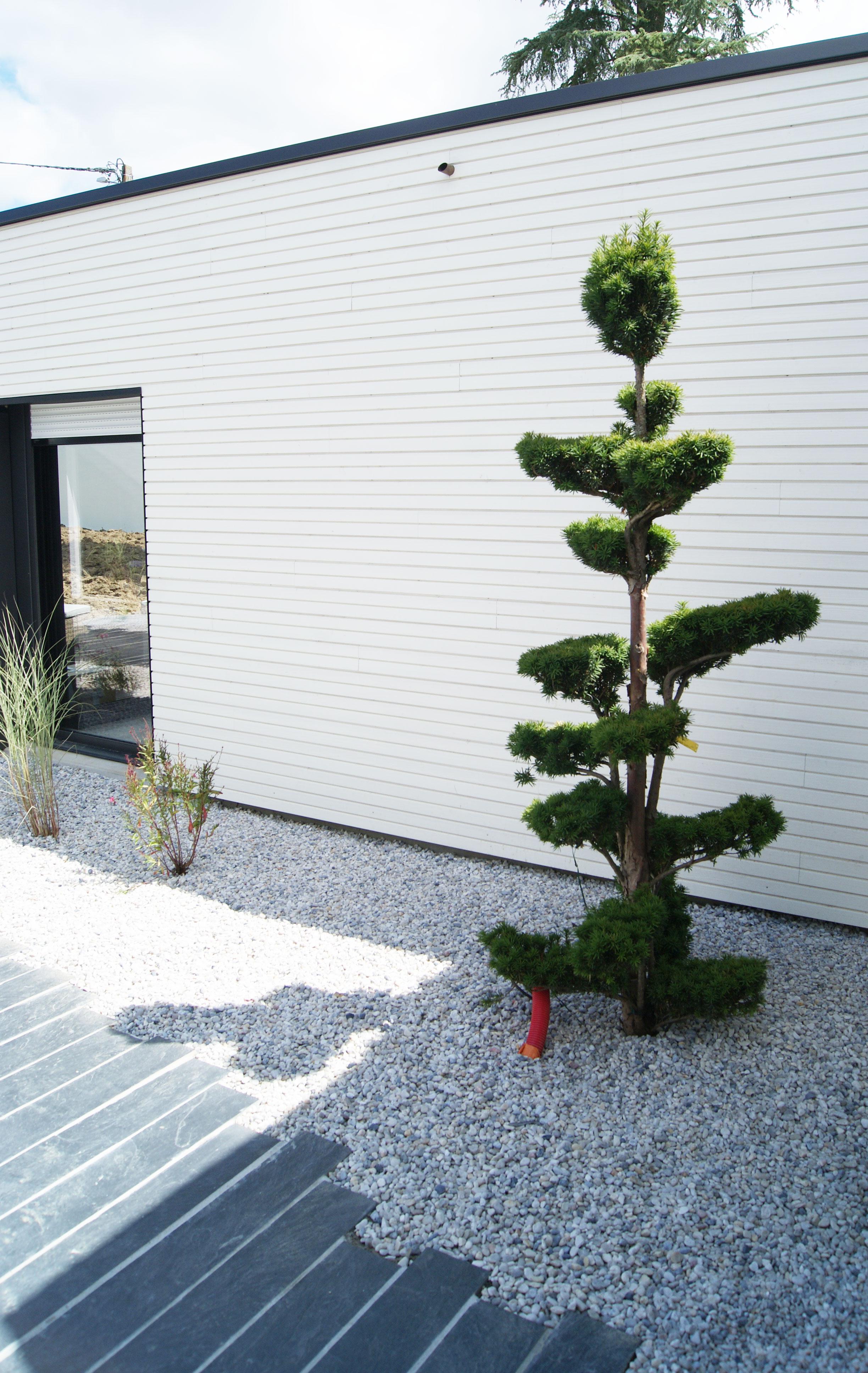 Topiaire. Jardin contemporain. Jardins des 4 Saisons. Guer, Ploërmel, Redon, Plélan-Le-Grand, Maure de Bretagne
