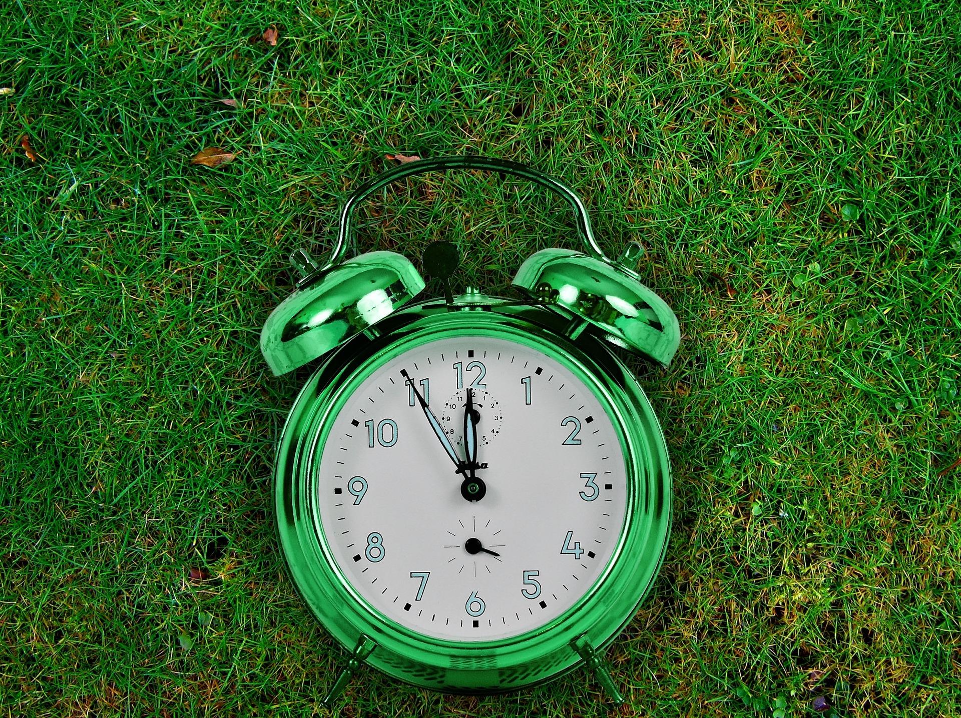 Nouveaux horaires. Heure d'hiver. Jardins des 4 Saisons. Guer, Ploërmel, Redon, Plélan-Le-Grand, Maure de Bretagne