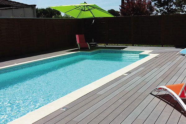 Piscine Dugain. Jardins des 4 Saisons. Morbihan. Elite-la-piscine-rectangulaire-600x400-2.jpg