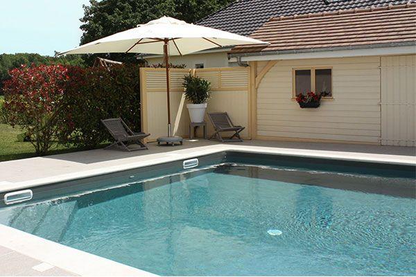 Piscine Dugain. Jardins des 4 Saisons. Morbihan. Epure-la-piscine-carree-600x400.jpg