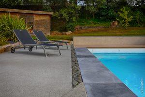 piscine paysagiste jardin des 4 saisons